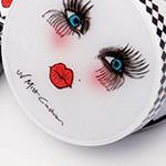 赫拉气垫BB粉饼最受欢迎 推出丑娃限量版